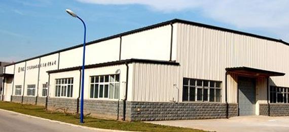 宁波堵头生产厂家/高压胶管的应用注意及高压胶管延长寿命的重要因素